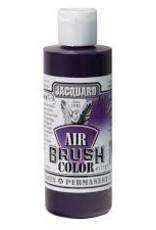 Jacquard Jacquard Airbrush Transparent Violet 4oz