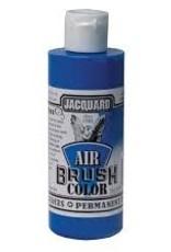 Jacquard Jacquard Airbrush Fluorescent Blue 4oz