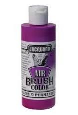 Jacquard Jacquard Airbrush Fluorescent Violet 4oz
