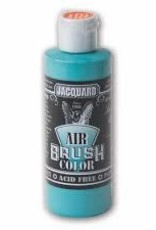 Jacquard AIRBRUSH 4 OZ MIAMI