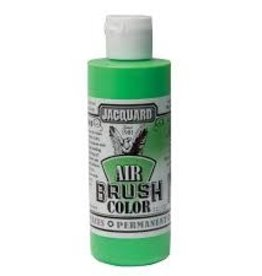Jacquard Jacquard Airbrush Iridescent Green 4oz