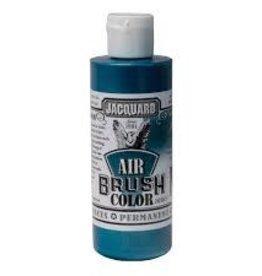 Jacquard Jacquard Airbrush Iridescent Teal 4oz