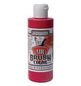 Jacquard Jacquard Airbrush Iridescent Candy Apple Red 4oz