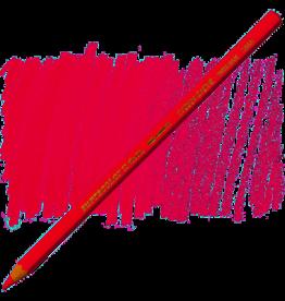 Caran d'Ache Supracolor Pencil Raspberry Red