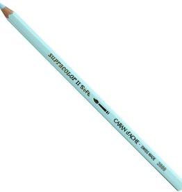 Caran d'Ache Supracolor Pencil Bluish Pale