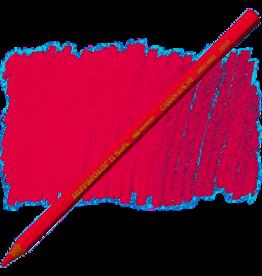 Caran d'Ache Supracolor Pencil Red Ruby