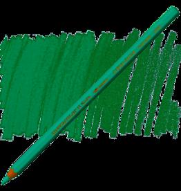 Caran d'Ache ARTIST SUPRACOLOR PENCIL EMPIRE GREEN