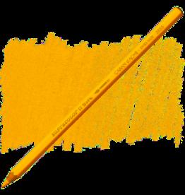 Caran d'Ache Supracolor Pencil Fast Orange