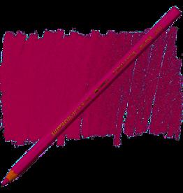 Caran d'Ache Supracolor Pencil Purplish Red