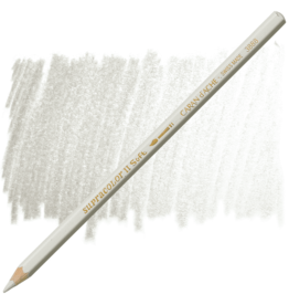 Caran d'Ache Supracolor Pencil Light Beige