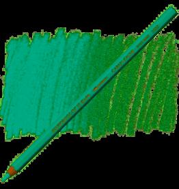Caran d'Ache Supracolor Pencil Peacock Green