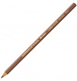 Caran d'Ache Supracolor Pencil Bronze