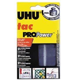 UHU UHU Tac Pro power