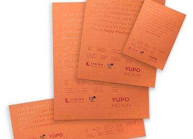 YUPO PAPER
