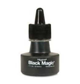 Higgins Higgins SEPIA INK 1oz