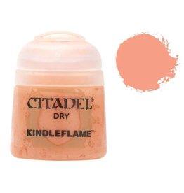 Games Workshop Citadel Dry Kindleflame