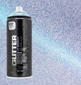 Montana Montana Glitter Effect Cosmos