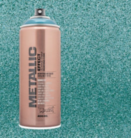 Montana Montana Effect Metallic Spray Tennessee
