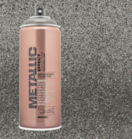 Montana Montana Effect Metallic Spray Graphite