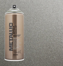 Montana Montana Effect Metallic Spray Titanium
