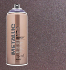 Montana Montana Effect Metallic Spray Metallic Plum