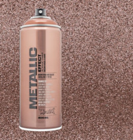 Montana Montana Effect Metallic Spray Copper