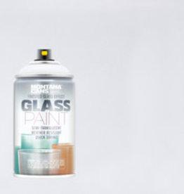 Montana Montana Glass Paint WHITE