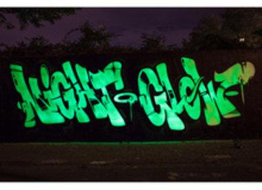 "Montana ""Night Glow"""