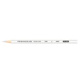PRISMACOLOR Prismacolor PC949 Metallic Gold