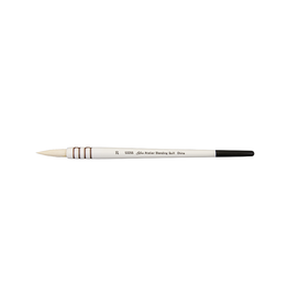 Silver Brush Limited Silver Brush Atelier Blending Quill Round 20