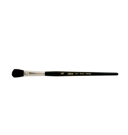 """Silver Brush Silver Mop  Oval Wash 1/2"""""""