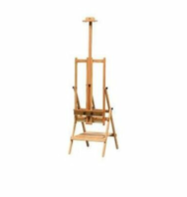 Jack Richeson Jack Richeson Deluxe Lobo Easel