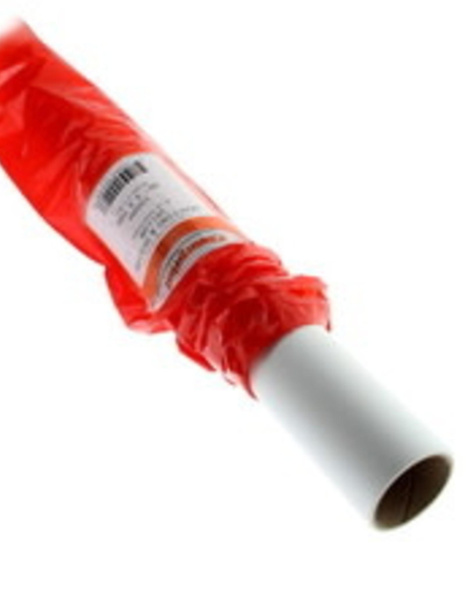 """1000H Clearprint 16 lb Vellum Roll 36"""" x 5 yds"""