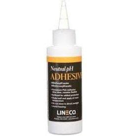 Lineco Adhesive, pH Neutral, 4 oz