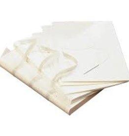"Lineco Book Binding Super Cloth, 18"" X 30"""