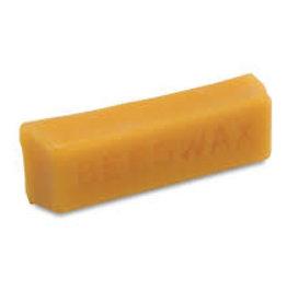 Lineco Beeswax, 1 oz, 100 pk
