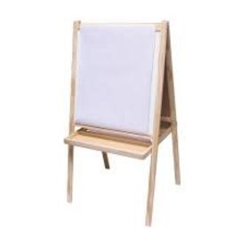 Art Alternatives EASEL PAINT AND DRAW FOR KIDS