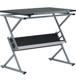 Prime 3 Piece Drawing/Craft Table Bundle Set