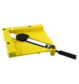 Logan Pro-Framing Studio Joiner Clamp