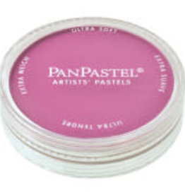 PanPastel Colours Magenta