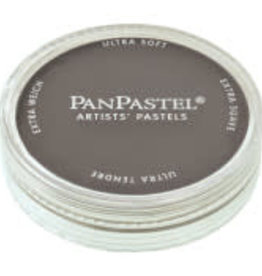 PanPastel Colours Neutral Grey Extra Dark 1
