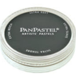 PanPastel Colours Neutral Grey Extra Dark 2