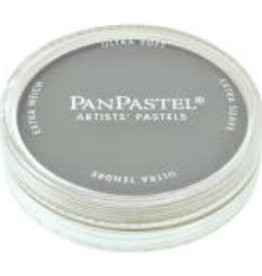 PanPastel Colours Neutral Grey Shade