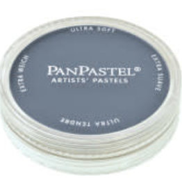 PanPastel Colours Paynes Grey