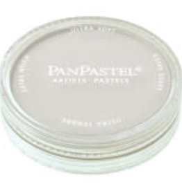 PanPastel Colours Paynes Grey Tint