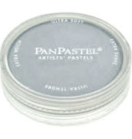 PanPastel Metallic Colours Pewter