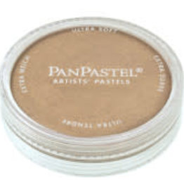 PanPastel Metallic Colours Bronze