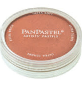 PanPastel Metallic Colours Copper