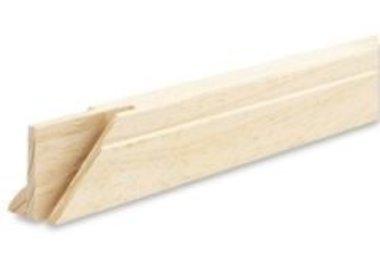 Richeson Heavy Duty Stretcher Bars