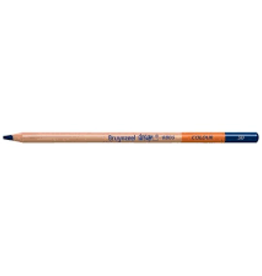 Royal Talens Bruynzeel Design Coloured Pencil Ultramarine
